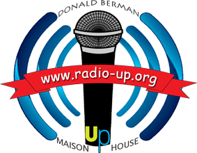 Radio-Up-Logo-What-We-Do-Page