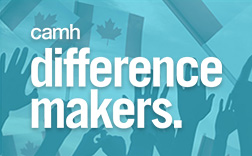 difference-makers-award-logo-awards-page