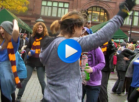 Flash-Mob-Pic-What-We-Do